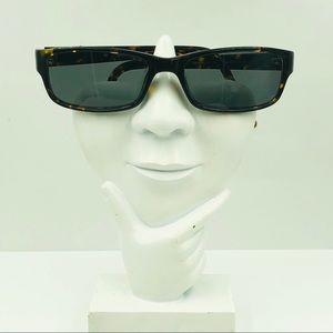 Gant GS Mesa T0-1 Brown Tortoise Sunglasses Frames
